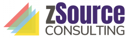 zSource | Zoho Consulting